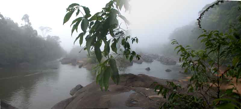 la-guyane-tourisme
